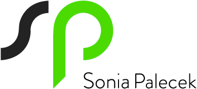 Sonia Palecek - Pilates, Yoga & Wellness